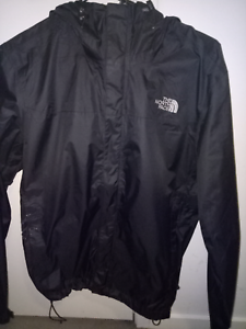 The north face jacket Cranbourne East Casey Area Preview