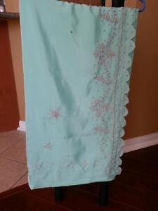 Huge sari sale Oakville / Halton Region Toronto (GTA) image 9