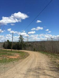 Land for Sale in Stewiacke