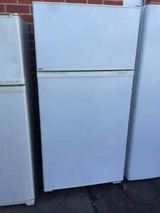 large 500 liter kelvinator fridge, can delivery at extra fee . Mont Albert Whitehorse Area Preview