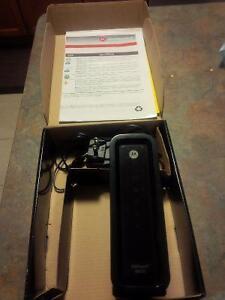 Motorola Surfboard Extreme SB6121 Docsys 3.0 cable modem Kitchener / Waterloo Kitchener Area image 3