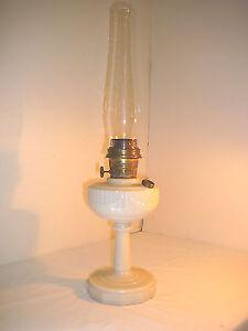 Wanted: Aladdin Lamp / Kerosene Lamp parts or complete