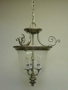 Foyer Light - NEW PRICE Stratford Kitchener Area image 2