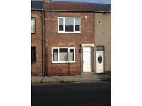 93 Third Street, Horden, Peterlee, County Durham, SR8 4EH