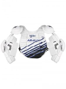Hockey Chest Protector - Junior (one size)