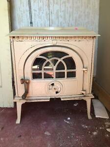 Yard Sale- Antiques and lots more!