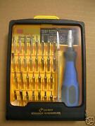 Laptop Repair Kit