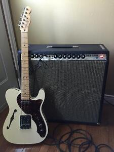1969 fender super reverb for sale or trade! !!!!!!