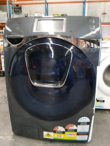 Samsung washer /Dryer 16kg /8.5 price $1550 Auburn Auburn Area Preview