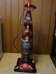 Get A Great Deal On A Vacuum In Owen Sound Home