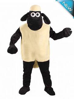 Kids Animal Onesies Kigurumi Pajamas Costume Sleep Wear