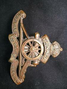 Wanted: World War 1 Cap Badges, Medals ~ Wanted ~ London Ontario image 5