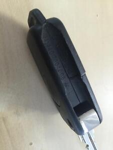 MERCEDES 140 760 14 06 Factory OEM KEY FOB Keyless Entry Remote Kitchener / Waterloo Kitchener Area image 3
