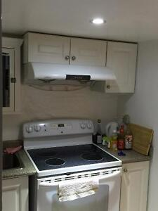 $500 single room for rent with private washroom(Don mills/steels