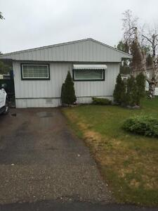 Home for Sale in Lacombe