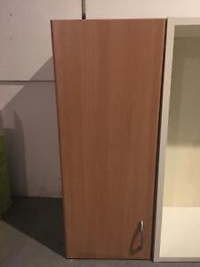 Armoire de cuisine Ikea Arlig