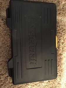 Brand New Mastercraft set - see picture