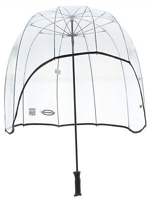 Rainshader