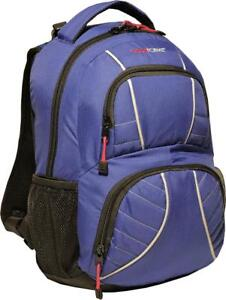 New - 35 LITRE OBUSFORME DAYPACK / BACKPACK - CARRY HEAVY SCHOOL BOOKS WITHOUT HURTING YOUR BACK !!