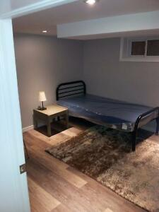 Downtown Rental - Perfect for Students Peterborough Peterborough Area image 7