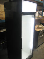 Used pop coolers for Sale !!! Great condition w/ warranty !!!