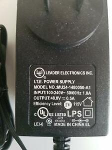 Power Over Ethernet adapter Kitchener / Waterloo Kitchener Area image 6