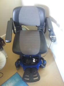 Electric wheelchair  (Adult) Beechboro Swan Area Preview