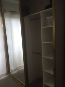 Room for rent Hillsdale Botany Bay Area Preview