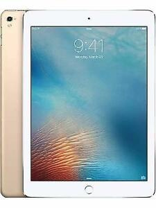 """Apple iPad Pro, 10.5"""", 64 GB, Brand New Sealed, Silver / Space Gray / Rose Gold, Discounted Price"""