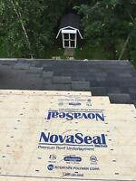 ROOFING SERVICES - WILL BEAT ANY WRITTEN QUOTE!!!