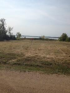 Good Spirit Lake, Lake Front Lot For SALE