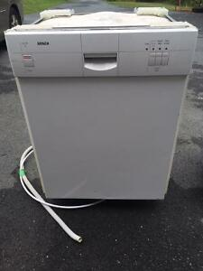 Buy or Sell a Dishwasher in Halifax Home Appliances Kijiji ...