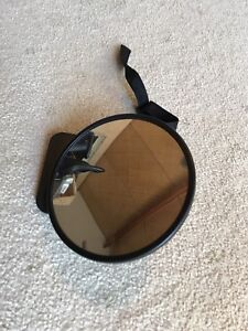 Baby mirror for rear facing car seat Marmion Joondalup Area Preview