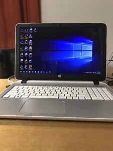 HP Laptop Roselands Canterbury Area Preview