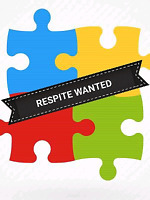 RESPITE WORKER for male teen.