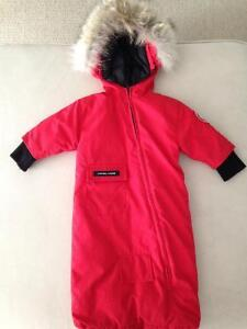 Canada Goose chateau parka replica discounts - Canada Goose | Buy or Sell Baby Items in Ontario | Kijiji Classifieds