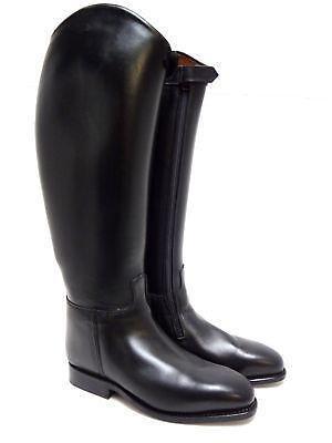 Konig Dressage Boots Ebay