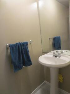 3 Bedroom Apartment in Waterloo Kitchener / Waterloo Kitchener Area image 9
