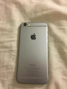 iPhone 6 unlocked for sale asap