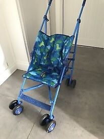 Stroller *still for sale**