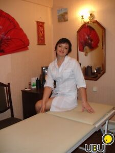 MASSAGE DECARIE 514 737-2754