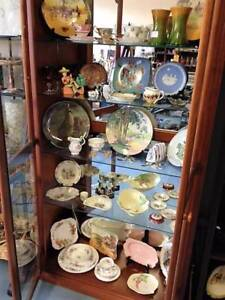 Tassie old wares buying & selling old wares Youngtown Launceston Area Preview