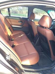 BMW 328i Gatineau Ottawa / Gatineau Area image 7