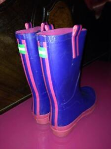 Cougar!!/Water boots/8/Botte a eau/ neuf! New!!