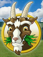 Lawn Care Services: Residential and Commercial by Lawn Goat