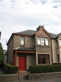 Smart 4 Bedroom House to Let, Crown Area, Within Walking Distance of City Centre Amenities