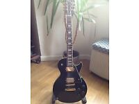 les paul style Guitar, Sell/Trade.