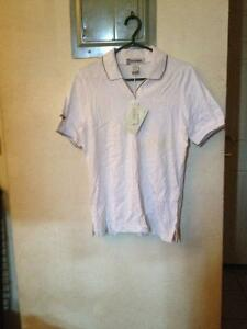 Brand new womans golf shirts London Ontario image 4