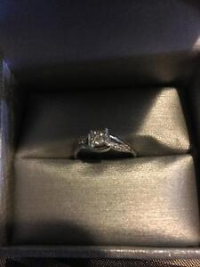 Peoples ring