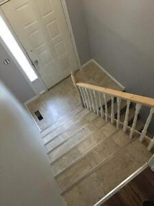 1 Room available in 6 Bedroom / 2 Bath home, recently renovated Belleville Belleville Area image 5